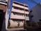 PARK WEST雅(パークウエスト雅):建物外観
