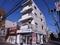 サンホワイトOS:建物外観