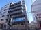 メゾン春日:建物外観