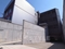 G-Design 京都西院:建物外観