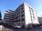 カーサグラン洛西:建物外観