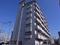 【分譲】パラドール西院PART�T:建物外観