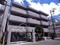 【分譲】メゾン・ド・パンドール:建物外観