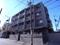 エスペランス中井II:建物外観