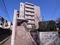 ノブレカーサ西院:建物外観
