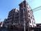 サンモール西京極:建物外観