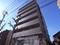 ミスターキーズ西院:建物外観