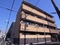 MPI'S京都西院:建物外観