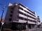 ルミネスプラザ:建物外観