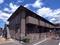 メゾンアクシス:建物外観