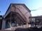 エミネンス西京極:建物外観