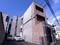アルティスタ西院:建物外観
