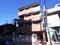 エクシード円町:建物外観