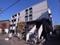 ウエストインコスモ:建物外観