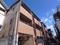 ポルトボヌール:建物外観