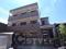 壬生AIAIハイツ:建物外観
