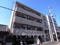 ヒカハイム七本松:建物外観