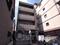 THE BASE 四条大宮:建物外観