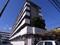 レインボウハイツ:建物外観