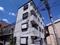 サンライズ松原:建物外観