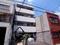 ミレイ西ノ京:建物外観