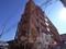 ヴィラビスカヤ:建物外観