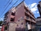 ハイツシェトワ:建物外観