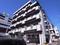 アーバンハイツ五条:建物外観