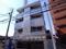 アブニールK:建物外観