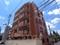 エスポワール西京極:建物外観