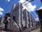 五十川ビル:建物外観