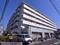 レジデンスオークラ:建物外観