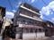 ノースサイド西大路:建物外観