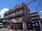 【分譲】メゾン・ド・パルミエ:建物外観