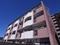 ラフィーネ南広:建物外観