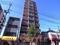 カーサクレール:建物外観