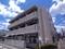 ル・パルク:建物外観