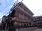 ランピエヌ御池:建物外観