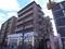 プラムタウンイマイ:建物外観