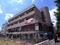 コーポエル:建物外観