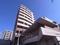 【分譲】ライジングコート京都西院フロンティア�U:建物外観