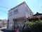 ベルハイツ花園:建物外観