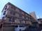 ルシェール川豊:建物外観