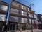 メゾンハウスII:建物外観