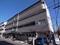メゾンハウスIII:建物外観