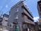 エクセレンス山ノ内:建物外観