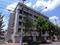中川第6コーポ:建物外観