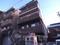 サイトKYOTO西院:建物外観