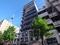 【分譲】コスモフォーラム四条:建物外観