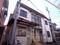 プチホワイトアタカA:建物外観